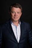 Viktors Savins