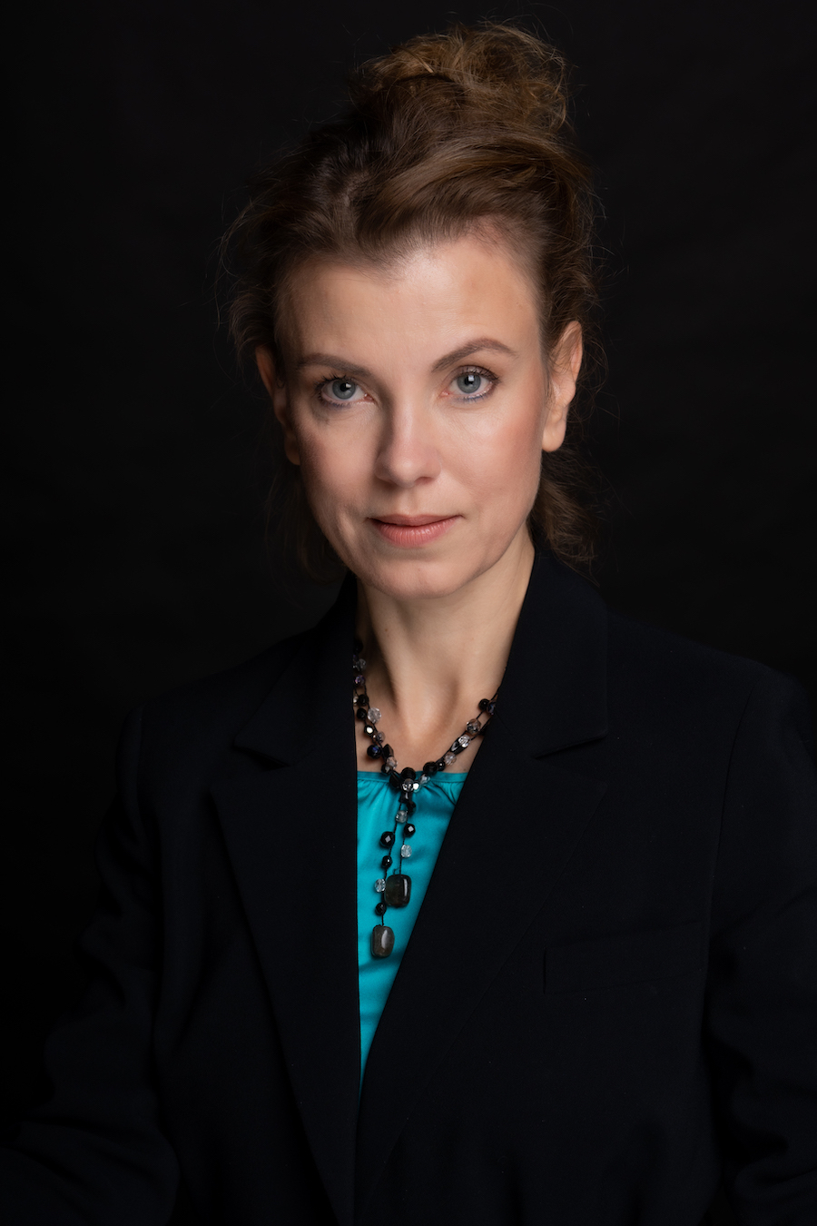 Tatjana Maļinovska